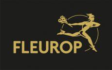 FLEUROP_LOGO_2020